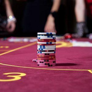 online casino deutschland ohne handynummer